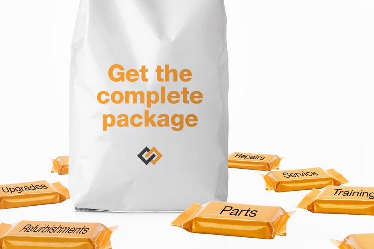 complete-package-v2.jpg