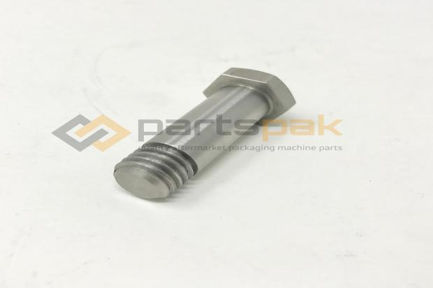 Jaw%20Linkage%20Screw-ILA31-0006483-10-2910301041-Ilapak.jpg