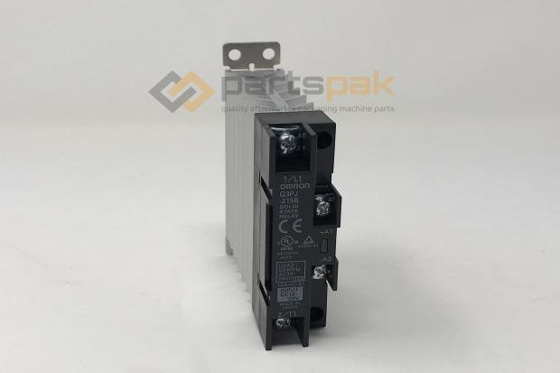 Solid%20State%20Relay%2010A-ILA04-0004381-04-44403117001-G3PA-210-B-US-Omron.jpg