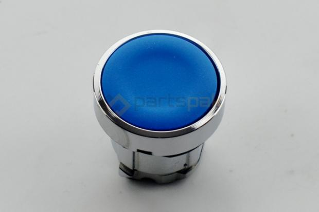 push-button-blue-hay29-0003518-07-hayssen-03.jpg