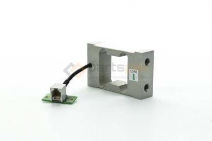 4Kg Load Cell, Yamato compatible