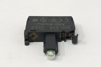 LED Module without Latch