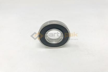 SKF Bearing stainless steel