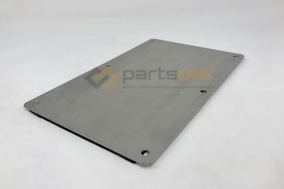 Blanking Plate 10/16L