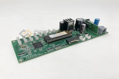 EV206 FR8 FR9 