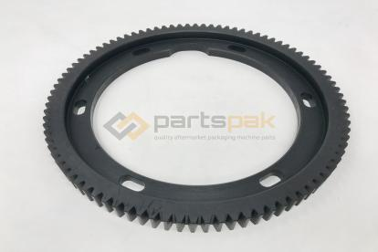 Bottom Gear Z90 ILA13-0004006-10