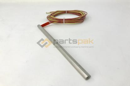 Heater 200mm long