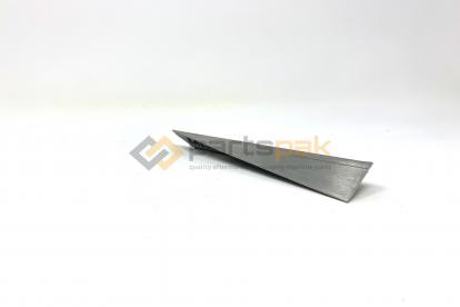 Flap (RH) - Small Adjustable ILAFB-0008295-10