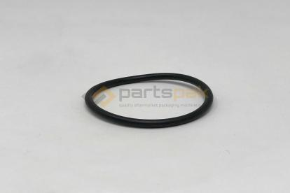 O-Ring - Small (1.49 10/16L)
