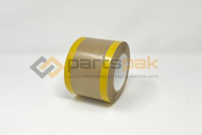 PTFE coated Zone Tape - See PP2000020