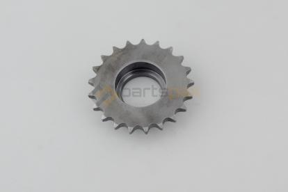 Idler Tension Sprocket