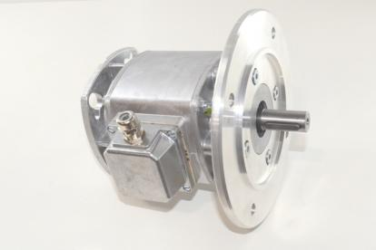 Transport Clutch Brake