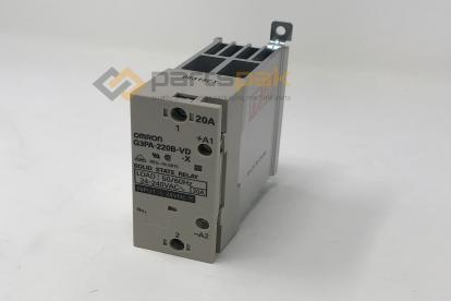 Solid State Relay 20A