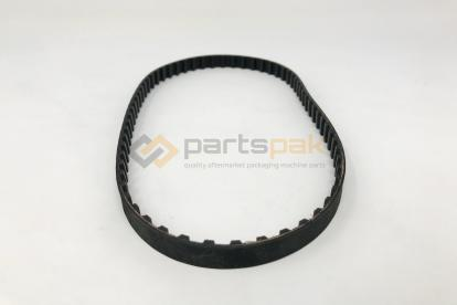 Timing Belt PPUP0001 : HAY02-0003980-10