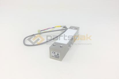 Weightronic Load Cell