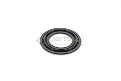 Black Nitrile Diaphragm - Small