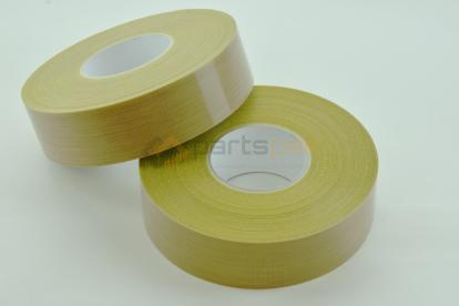 PTFE Tape - 12mm x 30M (6 thou) PP2000128-012