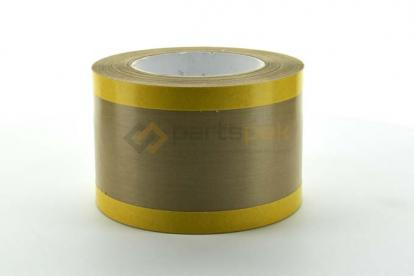 Teflon Zone Tape 85mm x 30M