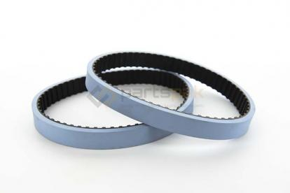 Transport belt - Blue