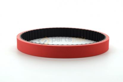 Transport Belt - Red